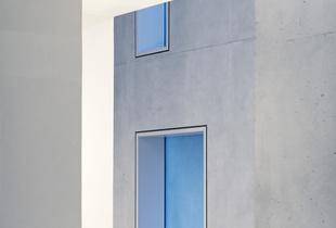 New Bauhaus XI