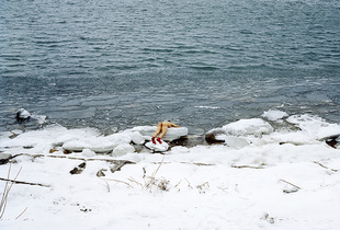 Sea (Lake Michigan)