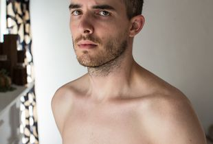 Nathan, 2016