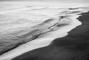 at shonan seashore