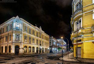 © Andrew Prokos - http://andrewprokos.com