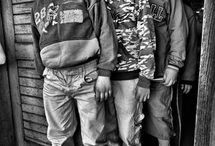 Boys from the butcher's street_01