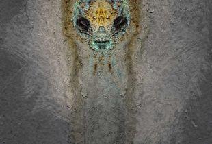 Rust spot face 2