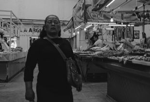 Lost in the market