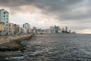 1 - Havana