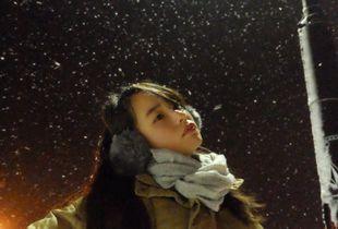 Snowflake Story