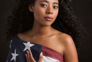 Mina-American