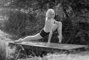 Rural Ballet