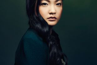 Amanda Nguyen - Policy Maker - USA