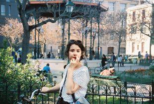 BOB14_PARIS_170411_F1000036