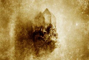 f/o crystal - 012