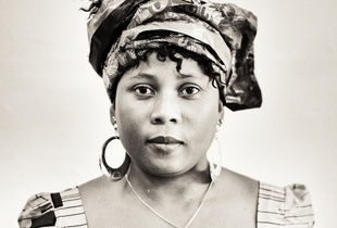 WOMEN'S DAY | NIGERIAN COMMUNITY