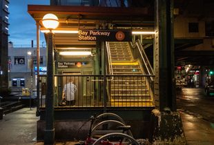 Subway 01