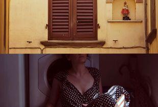 © Valentina Fontanella