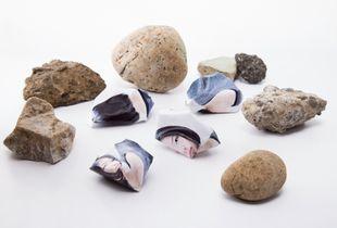 stone - elements