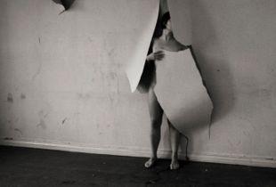 Exposure #2 © Riitta Supperi