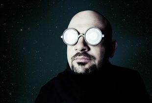 Gianluca Tela - Videographer