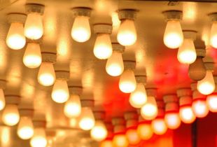 Theatre Lights