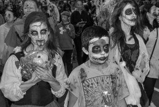 Zombies 17