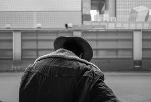Kyoto Cowboy