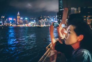 Hong Kong Portraits_01