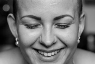 Angelika, 5 Jahre AA