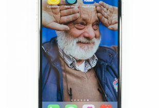 App_ID (Entity) Franco