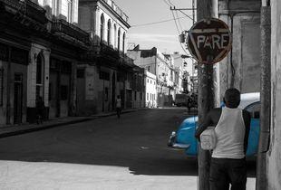 Contraste Cuba 03