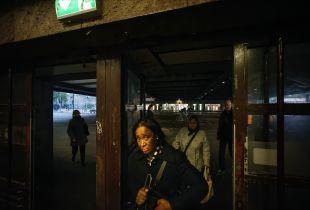 2015_DEU_B-BhfZoo_S-Bahn-Eingang