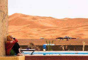intra-Morocco #1