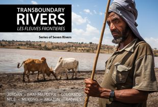 Transboundary Rivers Project