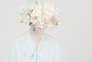 Springtime Grief