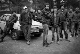 The Team. Shukhuti.