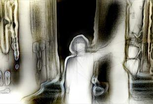 Fantomatique 2