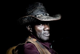 Cowboys are still Black 001