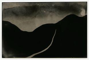 Elemental Forms, Landscape no. 1