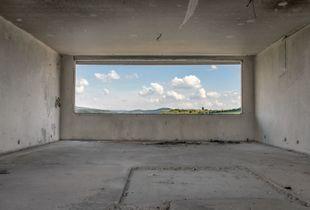 Window of Chanov 1