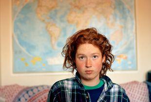 Ellie, 2000