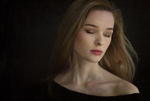 Elise I
