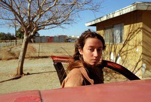 Ciara Maccaro - Banning, CA