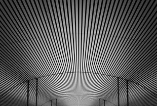 Hakaniemi Metro Station