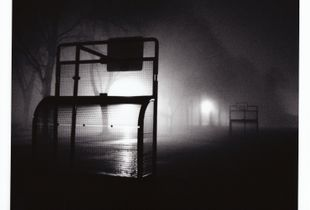 The Pitch Fog