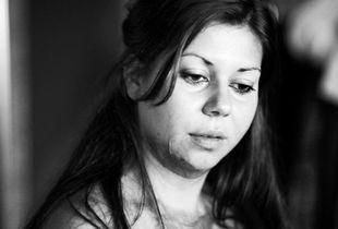 neline, 19 years