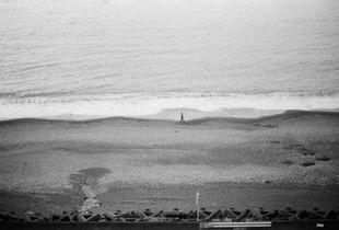 Waves of Yamanishi