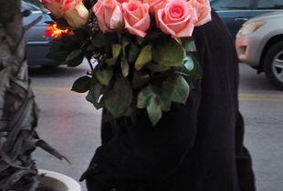 Black'n Roses