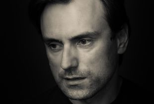 Kristian, Composer.