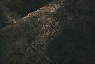 Cnoc Na Toinne Mass Path