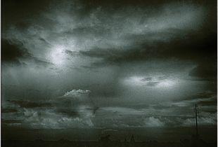 voigtlander perkeo clouds