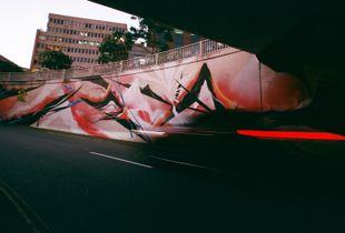 Frame I