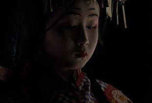 Children's Kabuki